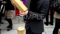 Businessman-Kazu-and-masseur-in-Kyoto-fc2-package-photo-sample (3)