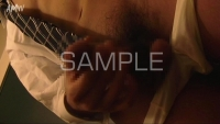Businessman-Kazu-and-masseur-in-Kyoto-fc2-package-photo-sample (7)