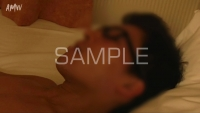 Businessman-Kazu-and-masseur-in-Kyoto-fc2-package-photo-sample (14)
