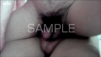 Businessman-Kazu-and-masseur-in-Kyoto-fc2-package-photo-sample (15)