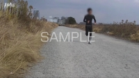 BigDickAthlete-KAZUvsManote-fc2-contents-photo (1)