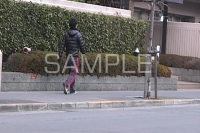 BigDickAthlete-KAZUvsManote-SecretVideo-sample-photo (3)