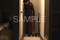 BigDickAthlete-KAZUvsManote-SecretVideo-sample-photo (4)