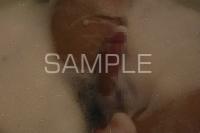 BigDickAthlete-KAZUvsManote-SecretVideo-sample-photo (20)