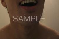 BigDickAthlete-KAZUvsManote-SecretVideo-sample-photo (22)