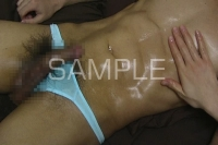 BigDickAthlete-KAZUvsManote-SecretVideo-sample-photo (33)