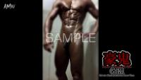 GoKi-blog-010-Private-masturbation-ShowTime-10-sample-photo (1)