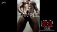 GoKi-blog-010-Private-masturbation-ShowTime-10-sample-photo (5)