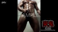 GoKi-blog-010-Private-masturbation-ShowTime-10-sample-photo (6)
