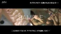 TAKUMIRyo-02-camera-01sub-photo-sample (2)