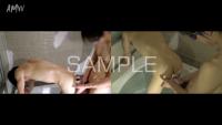 TAKUMIRyo-02-camera-01sub-photo-sample (3)