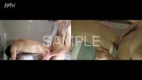 TAKUMIRyo-02-camera-01sub-photo-sample (4)
