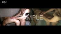 TAKUMIRyo-02-camera-01sub-photo-sample (7)