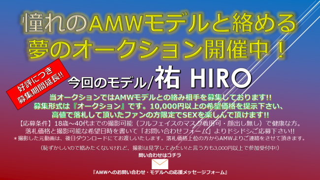 AMW-MODEL-AUCTION.png