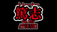 AMWGYM-TRAINER-ATSUSHI.png
