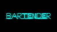 BARTENDER.png