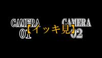 BLACKWHITE-camera-01-02.png