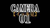 BLACKWHITE-camera-01.png