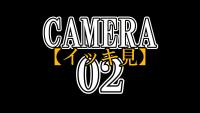 BLACKWHITE-camera-02.png