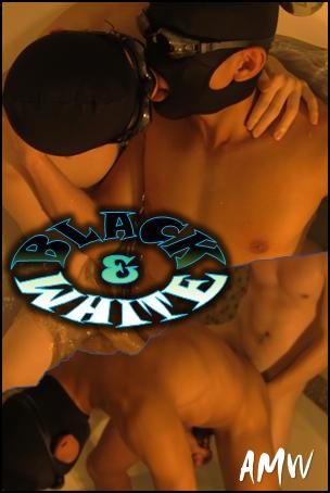 BLACKWHITE-link-01.png