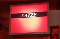 KATZE-top.jpg