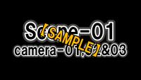 KOMEI-DEBUT-Scene01-camera-010203-sample.png