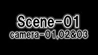 KOMEI-DEBUT-Scene01-camera-010203.png
