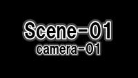 KOMEI-DEBUT-Scene01-camera-01.png