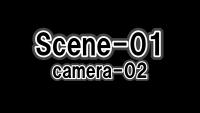KOMEI-DEBUT-Scene01-camera-02.png