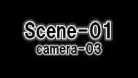 KOMEI-DEBUT-Scene01-camera-03.png