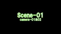 LEONA-DEBUT-Scene-01-camera0102.png