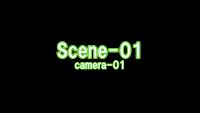 LEONA-DEBUT-Scene-01-camera01.png
