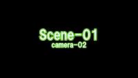 LEONA-DEBUT-Scene-01-camera02.png