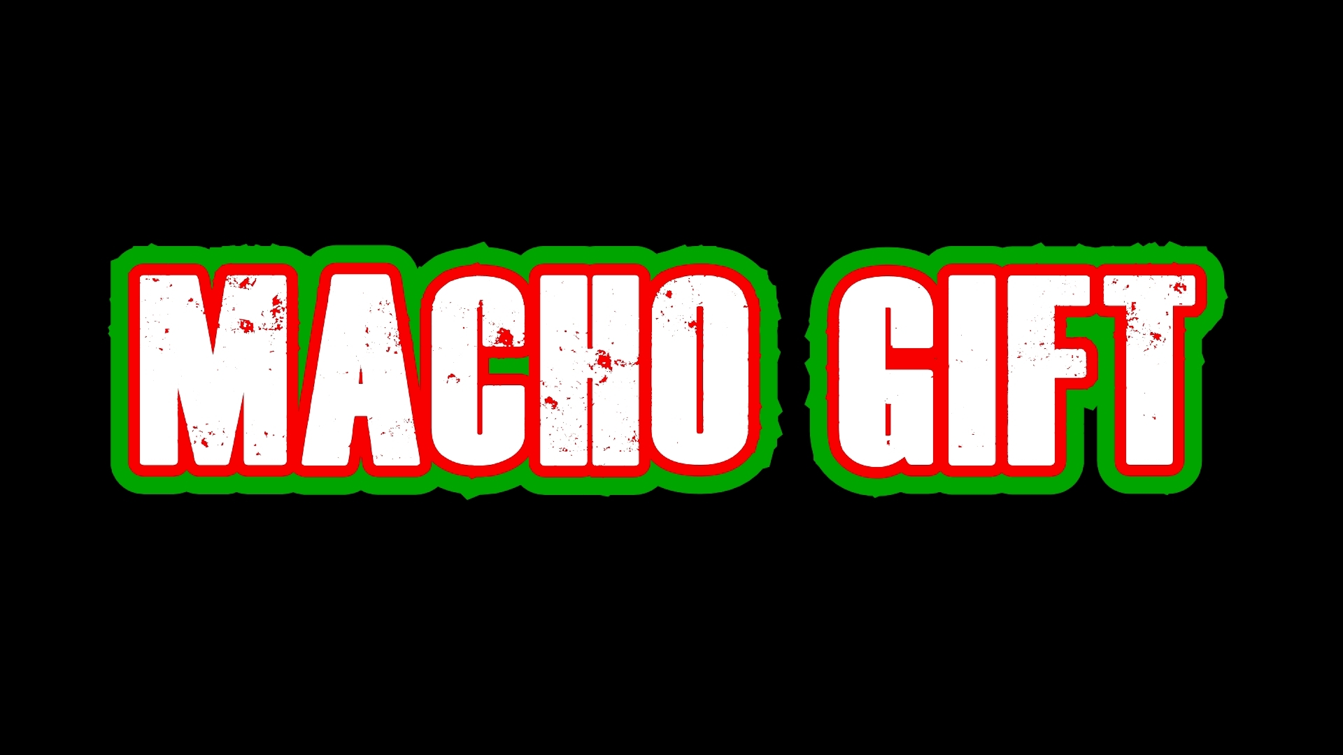 MACHO-GIFT-top.jpg