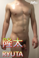Ryuta-PROFILE-03.png