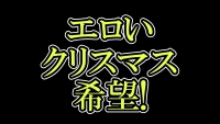 Ryuta-blog-007-P-M-S-02.jpg