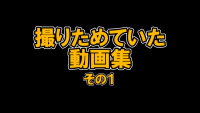 Ryuta-blog-011-Private-Masturbation-ShowTime-06.png