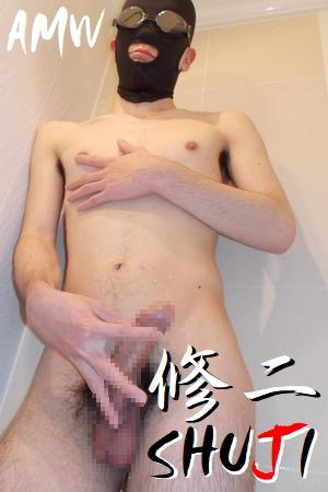 SHUJI-PROFILE-01.jpg
