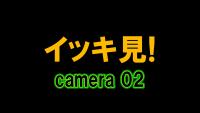 SLEEPING-Produced-by-Ryo-camera-02.png