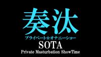 SOTA-blog.png