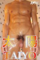 TAIYO-PROFILE-04.png