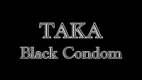 TAKA-BlackCondom-01.png