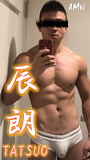 TATSUO-PROFILE-top-link.png