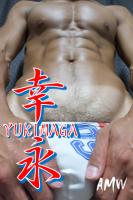 YUKINAGA-top-2019.png