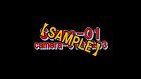YUSUKE-DEBUT-Scene-01-camera010203-sample.png