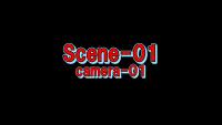 YUSUKE-DEBUT-Scene-01-camera01.png