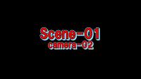 YUSUKE-DEBUT-Scene-01-camera02.png