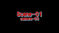 YUSUKE-DEBUT-Scene-01-camera03.png