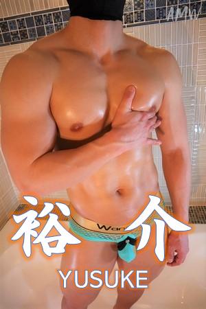 YUSUKE-PROFILE-link-03.png