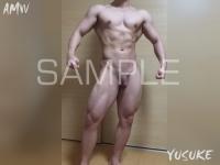 YUSUKE-blog-001-photo-01-sample.jpg